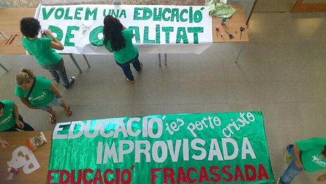 Pintando-IES-Porto-Cristo-Mallorca_EDIIMA20130927_0794_13