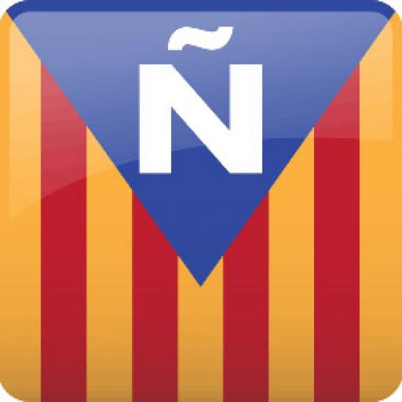 Iniciatives independentistes en castellà