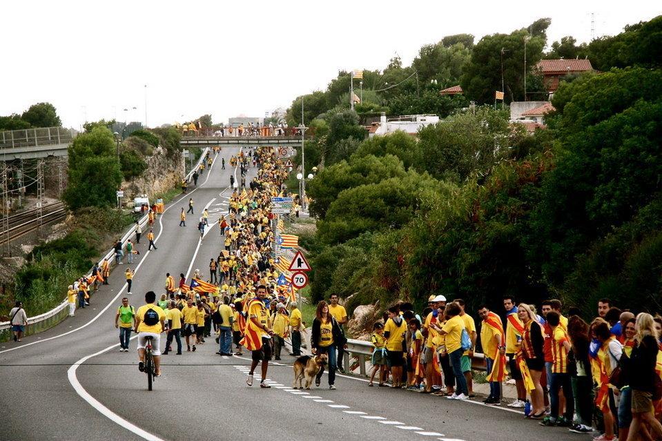 via-catalana-L-HkqMeL
