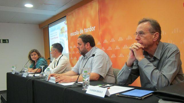 Junqueras-Cataluna-representacion-importantisima-europeas_EDIIMA20131026_0175_4