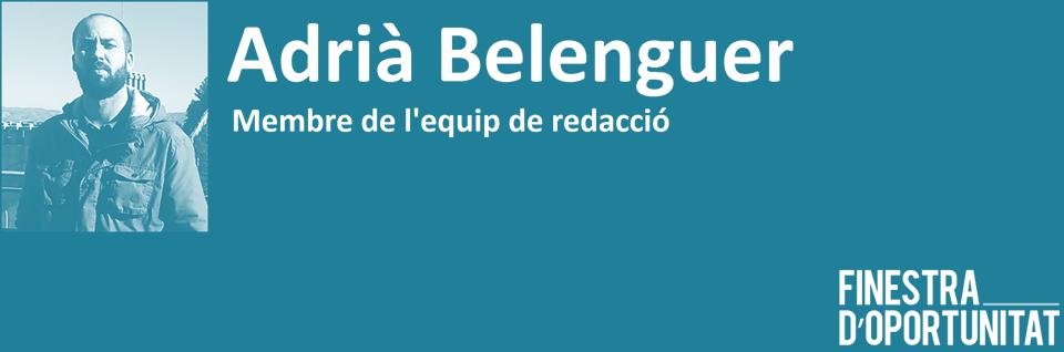 Banner Adrià
