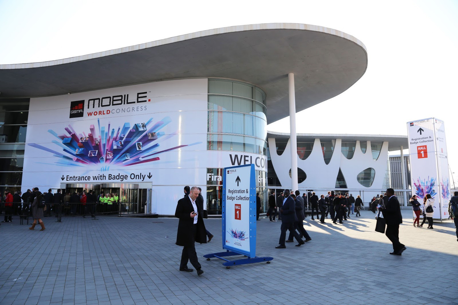 world-mobile-congress