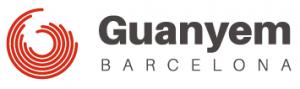 logo Guanyem