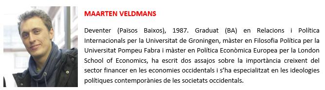 Maarten Veldmans