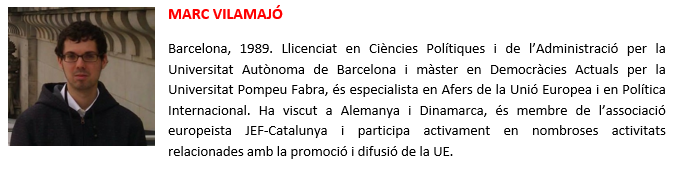 Marc Vilamajó