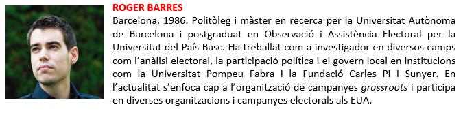 Roger Barres