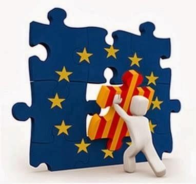 catalunya europa 3