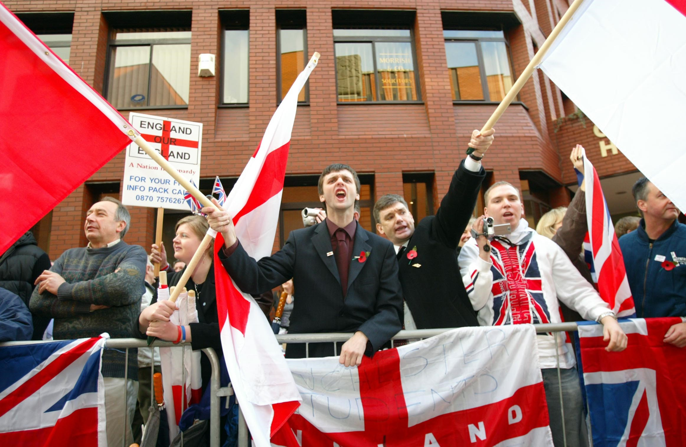 dreta radical UK 3