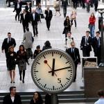 La reforma horària: millor qualitat de vida