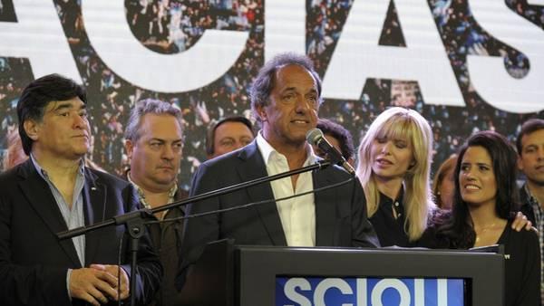 Scioli-reconocio-derrota-AFP_CLAIMA20151122_0289_28