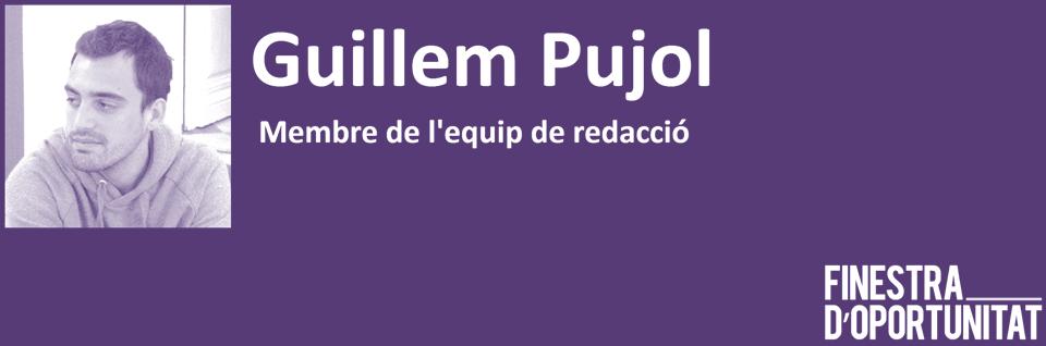 Banner Guillem