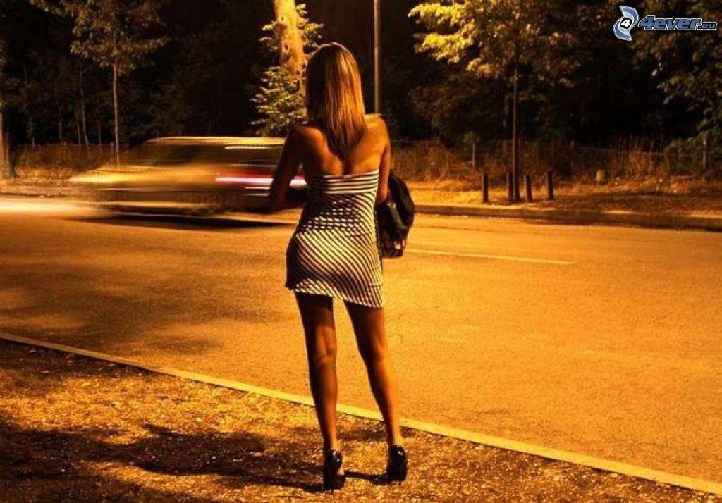pros tituta prostitutas en caracas