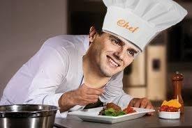 Rivera cuiner
