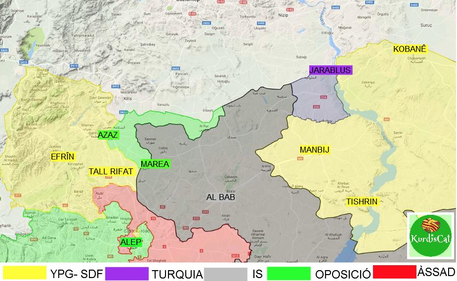 mapa-kurdiscat