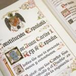 Sobre com evitar l'aplicació de l'article 155 de la Constitució Espanyola