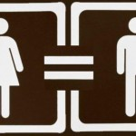 Educar en igualtat. Un repte social
