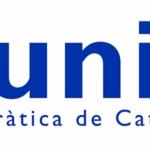 Unió Democràtica de Catalunya, més enllà de CIU
