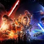 La destrucció de l'Imperi Galàctic: qui governa a Star Wars?