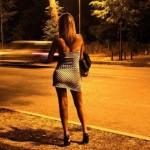 Prostituta: víctima, delinqüent o professional del sector?