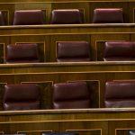 El sistema electoral español a examen ¿Es D'Hondt la culpable del problema de proporcionalidad?