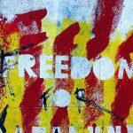 Per què Catalunya ha de seguir sent part d'Espanya?