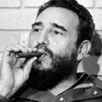Fidel Castro y el estado de la democracia en el mundo